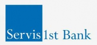 SERVIS FIRST BANK